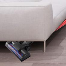 Cordless Vacuum Cleaner Stick Vacuums & Electric Broom
