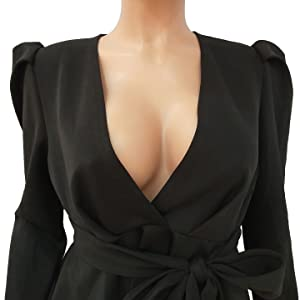 work suit for women