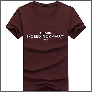 CHROME CRANE ブランド Tシャツ 半袖 長袖 カットソー メンズ レディース ユニセックス オシャレ カジュアル キャラクター かわいい オシャレ 英字 ロゴ T シャツ