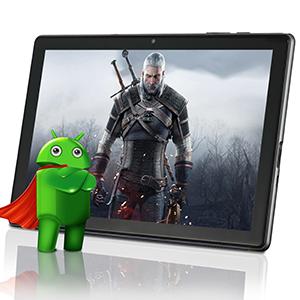 "10"" tablet"