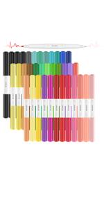 cricut pens cricut pens for maker cricut pens for explore air 2