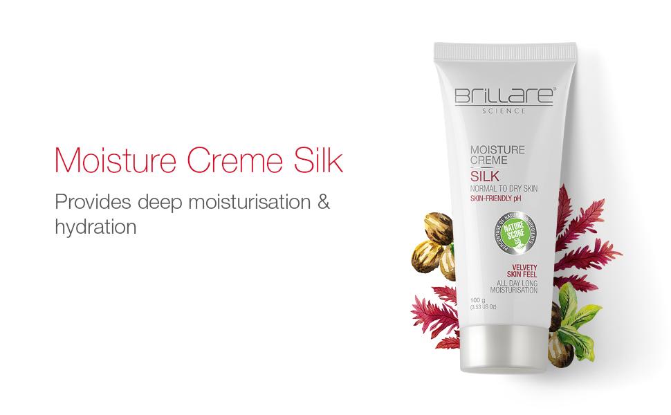silk skin spa