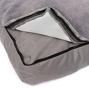Detachable Cover