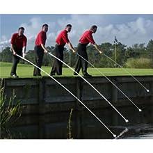golf gifts for men