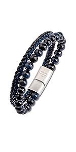 blue_tigers_eye_bracelet