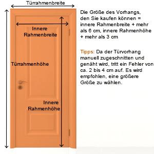 AMT1-DE01-1290
