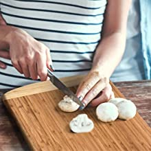 best wood cutting board cutting board for meat large bamboo cutting board cutting board large women