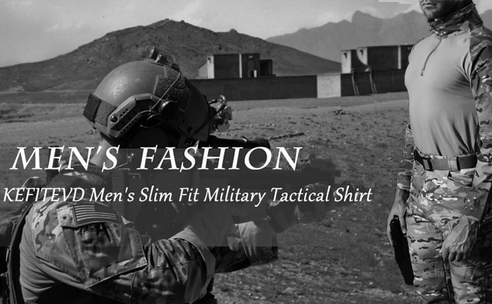 combat shirt acu digital camouflage shirt acu shirt military acu tactical shirt airsoft camo shirt