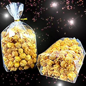 clear treat candy popcorn goodie marshmallow biscuits sweet sugar food cake homemade handmade gift