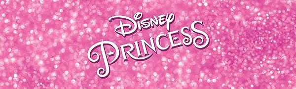 Disney, Princess