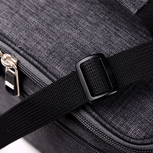 lunchbox men's insulated lunch bag mens lunch bags insulated mens lunch cooler mens