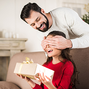 idea gift for women