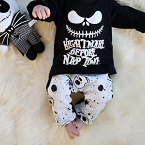 skeleton onesie  skeleton suit  baby jack jack costume  nightmare before naptime  skeleton onesies