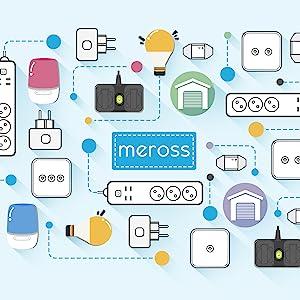 meross_app