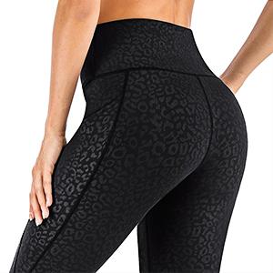 women pattern pants