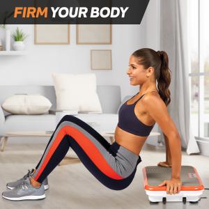 powerfit-elite-vibration-plate-exercise-machine-B084YW81ZM-image-003