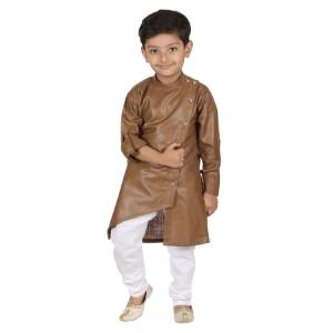 kids wear for boys