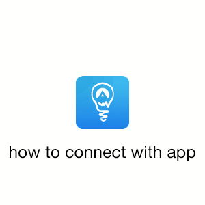 App Connection