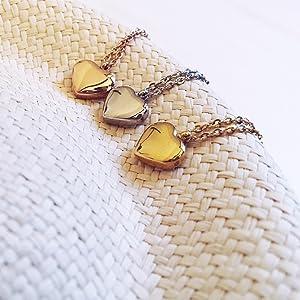 necklaces women girls, present girlfriend, gift best friend, friendship gift, trendy, minimalist