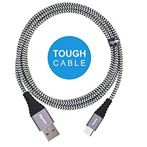 usb cable 3 ltr for mobile usb cable for fast charging moto x4 usb cable samsung