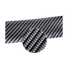 3d carban fibre material