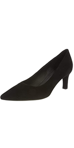 womens CHLOOMID shoe