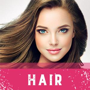 womens vitamins hair growth vitamins for women hair vitamins for faster hair growth