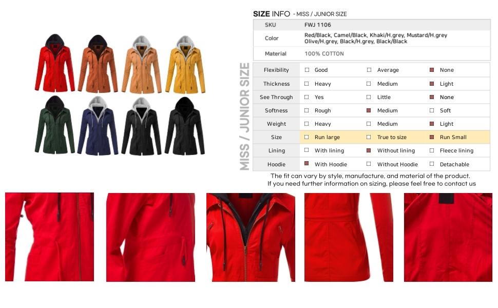 fashionn1099-03
