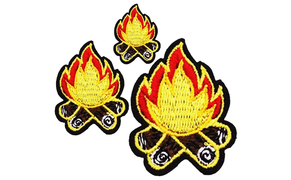 patches for vest jeans jackets