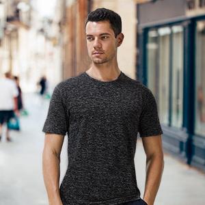 workout men shirts