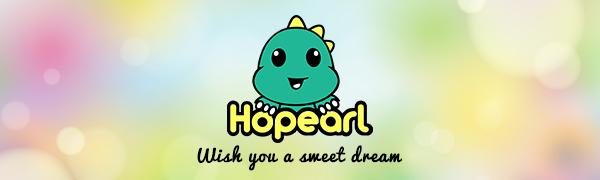 Hopearl