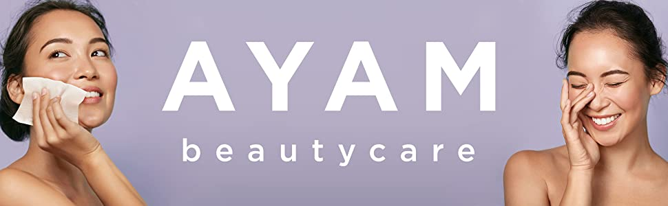 natural makeup remover wipes sensitive skin