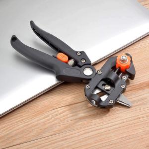 tree cutting tools