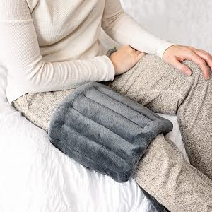 Hot and Cold Therapy Pain Relief Leg Joint Back Wrap