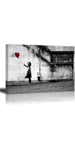 fotoprint op canvas