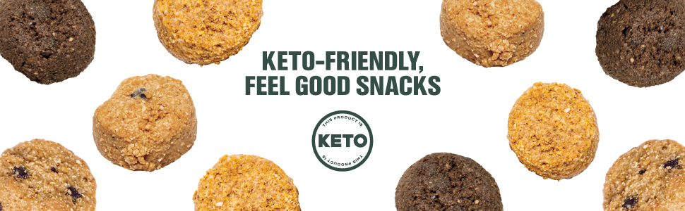 keto snack paleo low carb karb