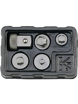 K351-1