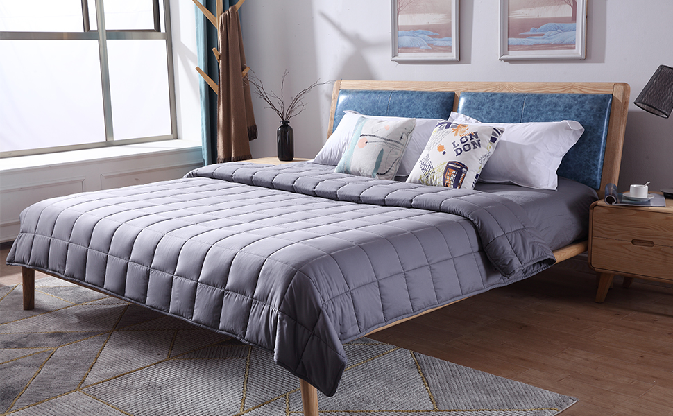 Weighted Blanket for King