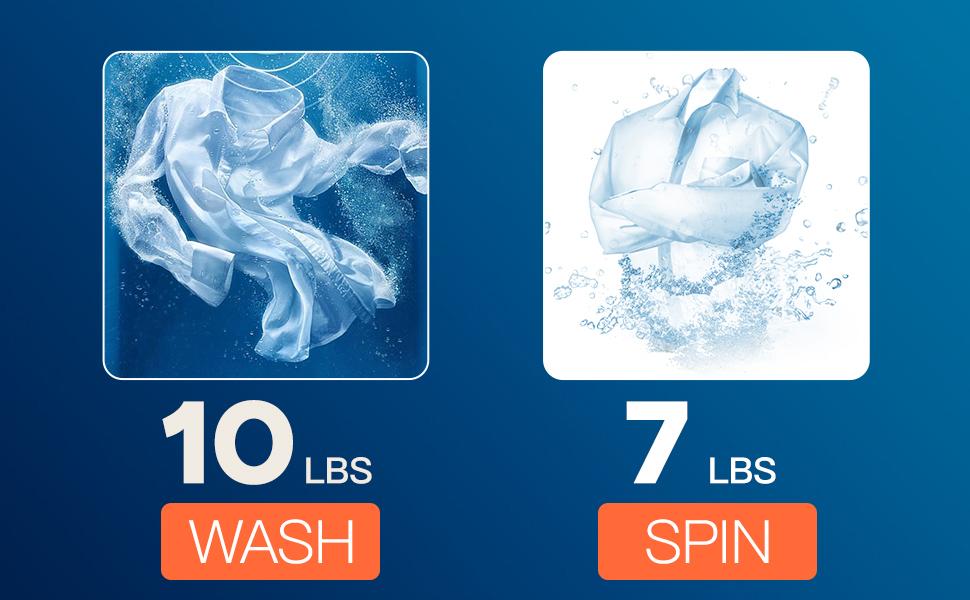 Twin_Tub_Washing_Machine_Portable_washer_01
