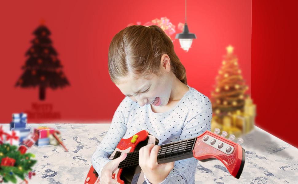 best gift for children