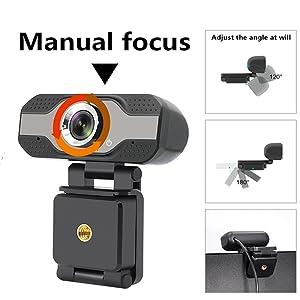 Enjoy YOUPECK Webcam NOW