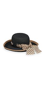 wallaroo hat company serious sun protection womens julia adjustable for activities sun hat upf 50