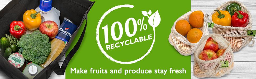 cotton produce bags cotton reusable bags eco produce bags eco shopping bags mesh grocery bags mesh