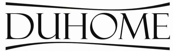 duhome logo
