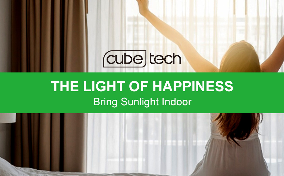 CT201705HL12CW  Happy Natural Light 01