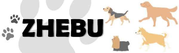 zhebu dogs cats bed