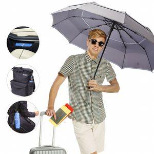46inch compact umbrella