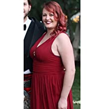plus size dresses wedding guest dresses for women formal dresses for women plus size