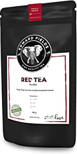 Edward Fields Tea