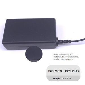 wall charger for psp